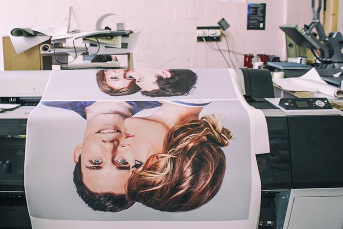печать фотографий больших.размеров